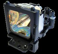 3M 78-6969-9463-7 (EP7640iLK) Lampa cu modul