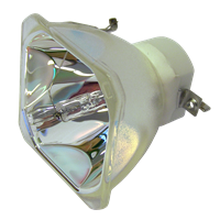 3M 78-6969-9861-2 Lampa fără modul