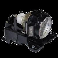 3M 78-6969-9893-5 (LKX90) Lampa cu modul
