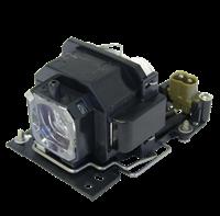 3M 78-6969-9903-2 (LKX20) Lampa cu modul
