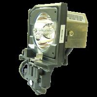 3M DMS 800 Lampa cu modul