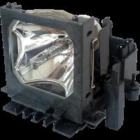3M Lumina X70L Lampa cu modul