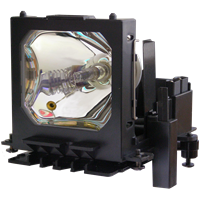 3M Lumina X80 Lampa cu modul