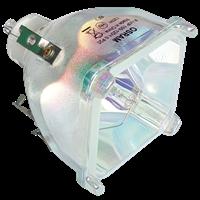 3M MP7750 Lampa fără modul