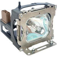 3M MP8725B Lampa cu modul