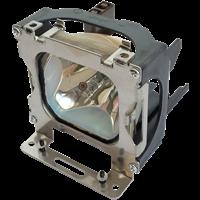 3M MP8760 Lampa cu modul
