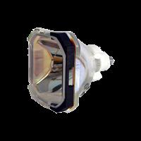 3M MP8760 Lampa fără modul
