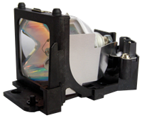 3M Nobile X40 Lampa cu modul