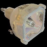 3M Nobile X40 Lampa fără modul