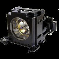 3M Nobile X55i Lampa cu modul