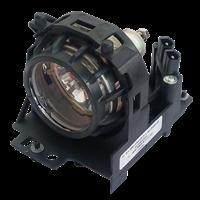 3M Piccolo S20 Lampa cu modul