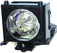 3M Piccolo X15 Lampa cu modul