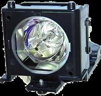 3M Piccolo X15i Lampa cu modul