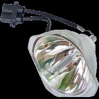 3M Piccolo X15i Lampa fără modul