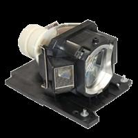 3M X35N Lampa cu modul