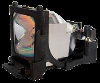 3M X40 Lampa cu modul
