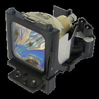 3M X50 Lampa cu modul