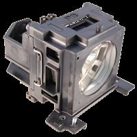 3M X62w Lampa cu modul