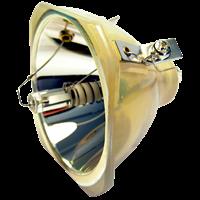 3M X62w Lampa fără modul