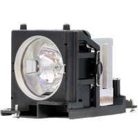 3M X75 Lampa cu modul