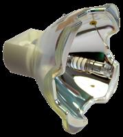 3M X75 Lampa fără modul