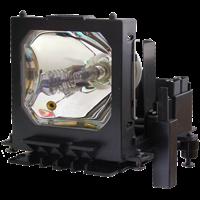 3M X80 Lampa cu modul