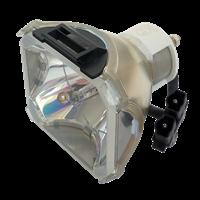 3M X80 Lampa fără modul