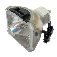 3M X80S Lampa fără modul