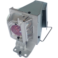 ACER D1P1720 Lampa cu modul