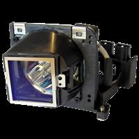 ACER DSV0504 Lampa cu modul
