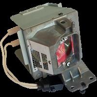 ACER DSV1301 Lampa cu modul