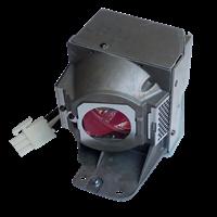 ACER E141D Lampa cu modul