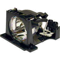 ACER EC.J0501.001 Lampa cu modul