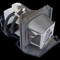 ACER EC.J4800.001 Lampa cu modul