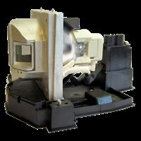 ACER EC.J5200.001 Lampa cu modul
