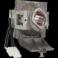 ACER GM832 Lampa cu modul