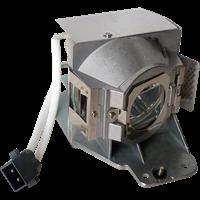 ACER H7550BDZ Lampa cu modul