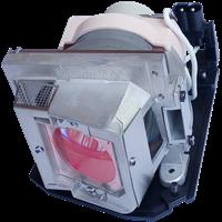 ACER H7630D Lampa cu modul