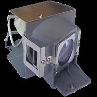 ACER MC.JF411.002 Lampa cu modul