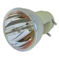 ACER P1100A Lampa fără modul