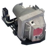 ACER P1163 Lampa cu modul