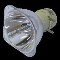 ACER P1163 Lampa fără modul