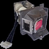 ACER P1185 Lampa cu modul