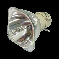 ACER P1185 Lampa fără modul