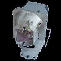 ACER P1186 Lampa cu modul