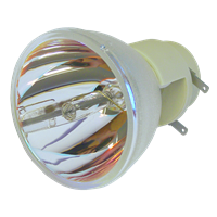 ACER P1186 Lampa fără modul