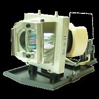 ACER P1203P Lampa cu modul