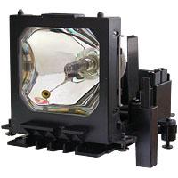 ACER P1260BTi Lampa cu modul