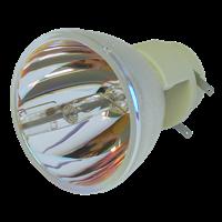 ACER P1283 Lampa fără modul