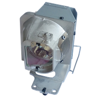 ACER P5330W Lampa cu modul